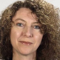 Valerie Casselton on Muck Rack