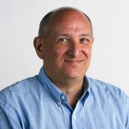 Michael Braun on Muck Rack