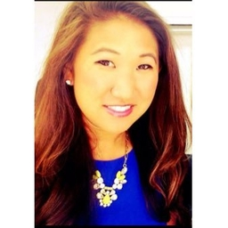 Melissa Kim on Muck Rack