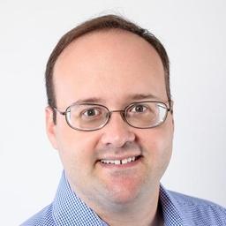 Michael Isenbek on Muck Rack