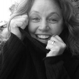 Nicole C. Brambila on Muck Rack
