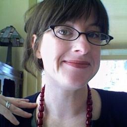 Liz Kelly Nelson on Muck Rack