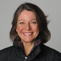 Martha Bellisle on Muck Rack