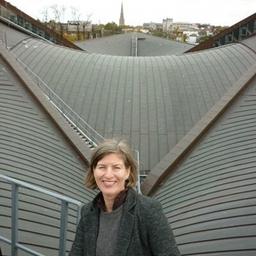 Julie V. Iovine on Muck Rack