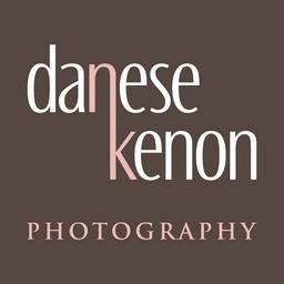 Danese Kenon on Muck Rack