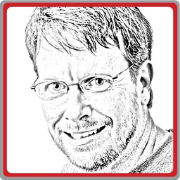 Doug McSchooler on Muck Rack