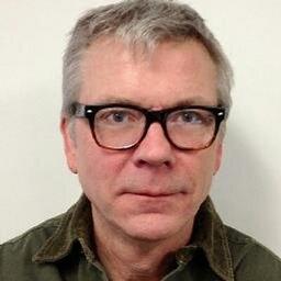 Frank Espich on Muck Rack