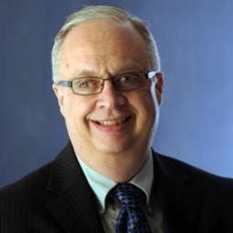 Gregory James Weaver on Muck Rack