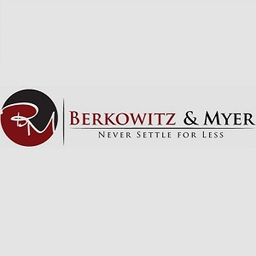 Berkowitz And Myer on Muck Rack