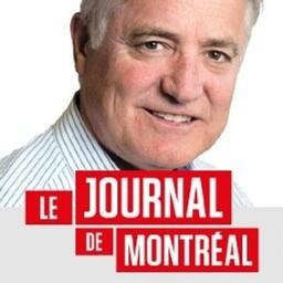 Pierre Durocher on Muck Rack