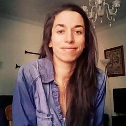 Kathryn Jezer-Morton on Muck Rack