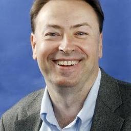 Tim Swarens on Muck Rack