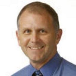 Craig Harris on Muck Rack