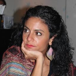 Heba Aly on Muck Rack