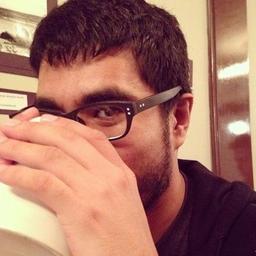 Tanveer Ali on Muck Rack