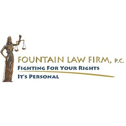 Fountain Law Firm on Muck Rack