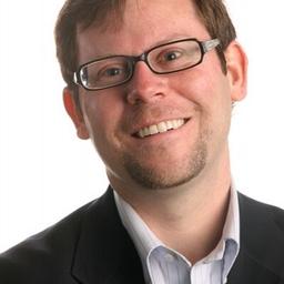 Steven M. Davidoff on Muck Rack