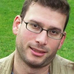 Nathan Vardi on Muck Rack