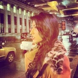 Khadeeja Safdar on Muck Rack