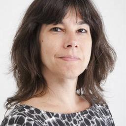 Lisa Fickenscher on Muck Rack