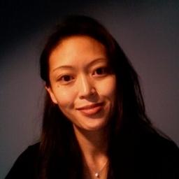 Amanda Fung on Muck Rack