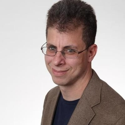 Jonathan Berke on Muck Rack