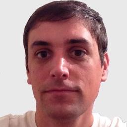 Adam Bienkov on Muck Rack