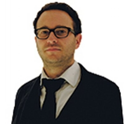 Rafael Behr on Muck Rack