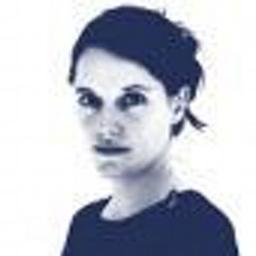 Sophie Elmhirst on Muck Rack
