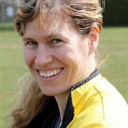Lesley Evans Ogden on Muck Rack