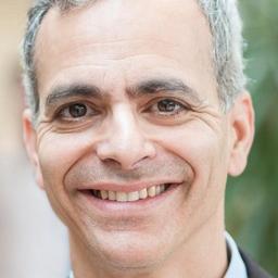Steve Gelsi on Muck Rack
