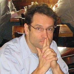David Kocieniewski on Muck Rack