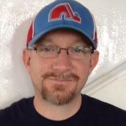 Doug Cudmore on Muck Rack