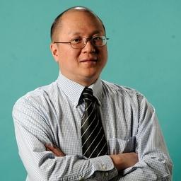 Brent Jang on Muck Rack
