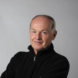 Roy MacGregor on Muck Rack