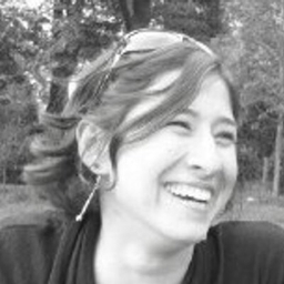 Amanda Katz on Muck Rack