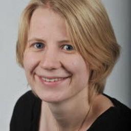 Elise Stolte on Muck Rack