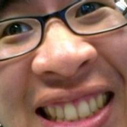 Archie Tse on Muck Rack