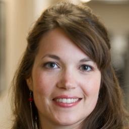 Sarah Terry-Cobo on Muck Rack