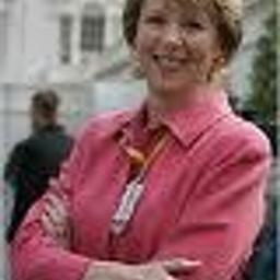 Elisabeth Bumiller on Muck Rack