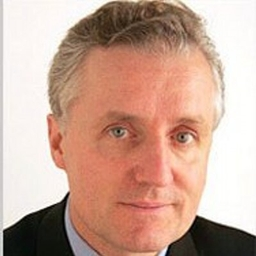 John Tierney on Muck Rack
