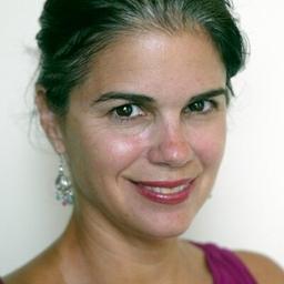 Lizette Alvarez on Muck Rack