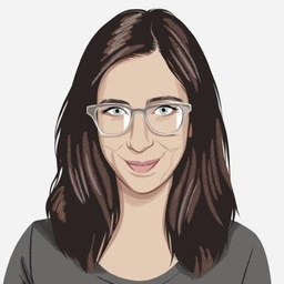 Nicole Silverberg on Muck Rack