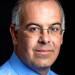 David Brooks on Muck Rack