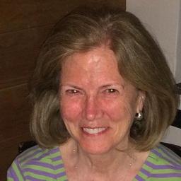 Katharine Q. Seelye on Muck Rack