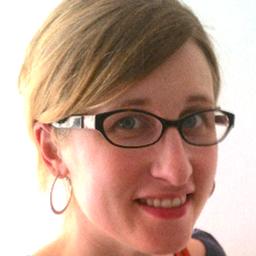 Sarah Garland on Muck Rack
