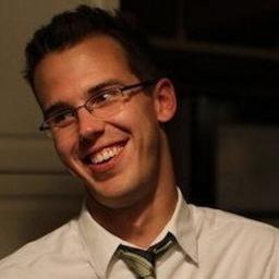 Josh Wingrove on Muck Rack