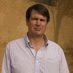 Geoffrey York on Muck Rack