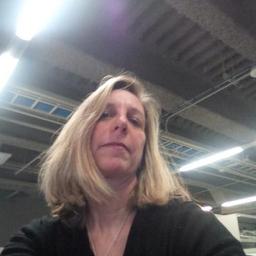 Marsha Lederman on Muck Rack