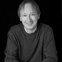 John Doyle on Muck Rack